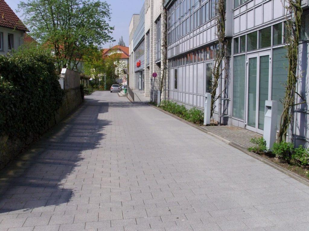 Sparkasse-Detmold-Ausbau-der-Tolptwete-7