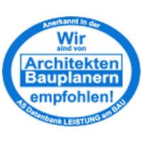 Architektenservice