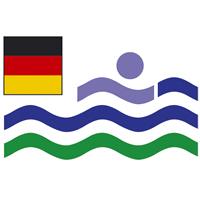Logo-DGfnB