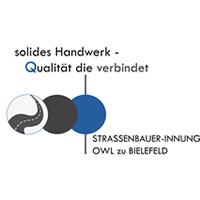 Straßenbauerinnung-OWL