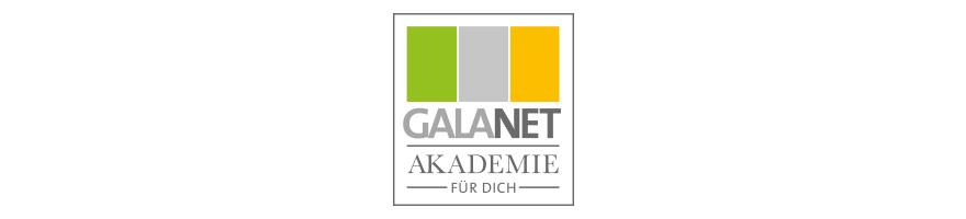 galanet-akademie-logo