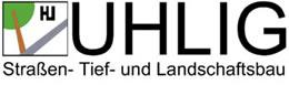 uhlig logo