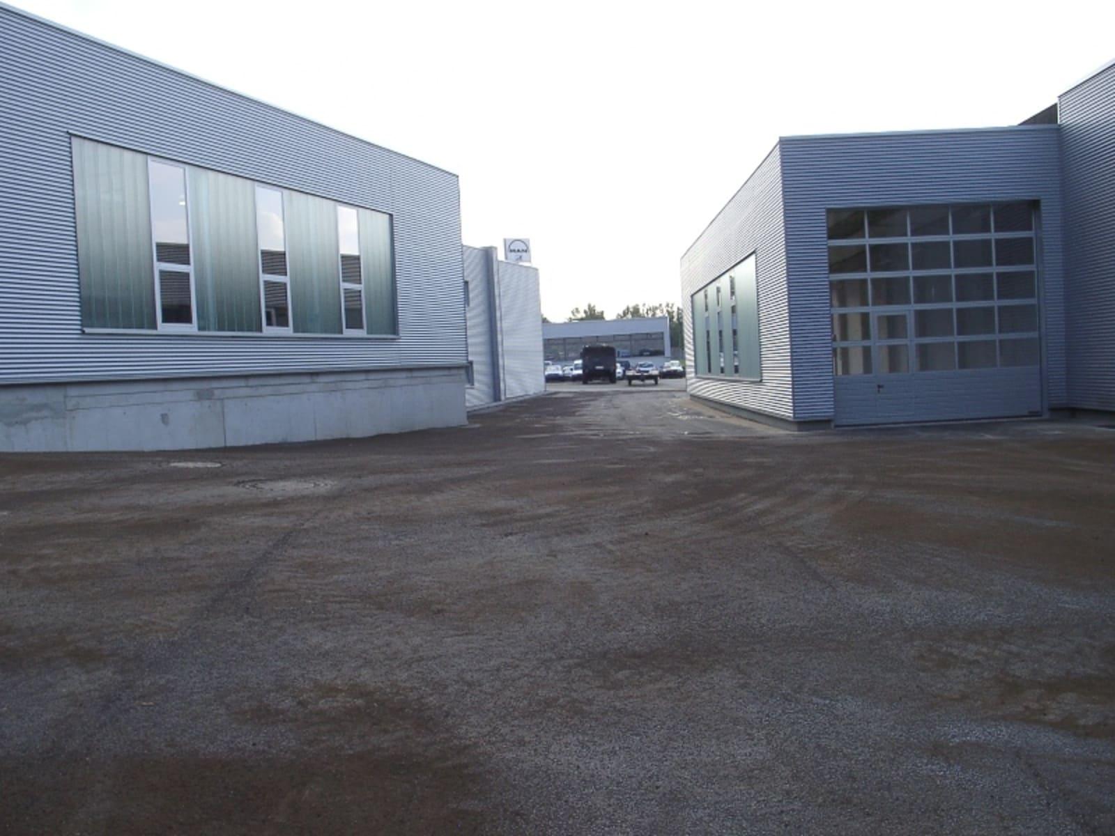 Autohaus Moeller
